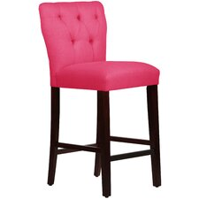 "Evelina 31"" Bar Stool"