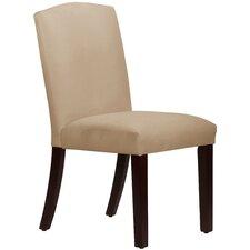 Nadia Parsons Chair