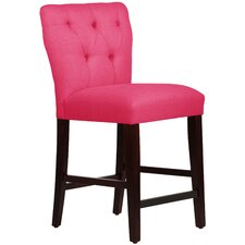 "Evelina 26"" Bar Stool"