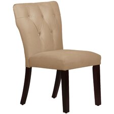 Evelina Parsons Chair