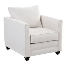 Sarah Arm Chair