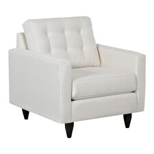 Harper Arm Chair