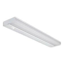 """21"""" Fluorescent Under Cabinet Bar Light"""