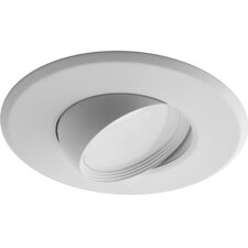 Retrofit Recessed Kit