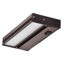 """8"""" LED Under Cabinet Bar Light"""