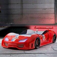 Autobett GT, 90 x 190 cm