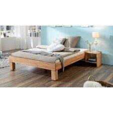 2-tlg. Schlafzimmer-Set Manuela