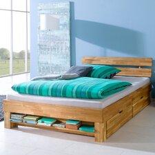 Anpassbares Schlafzimmer-Set Julia