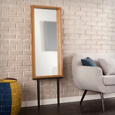 Sawa Leaning Mirror