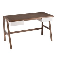 Hobbs Writing Desk