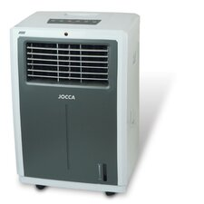 Air Cooler and Warmer Humidifier