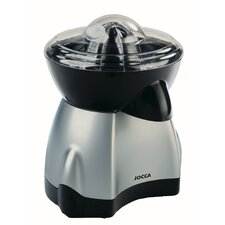 Electrical Juicer with Lid