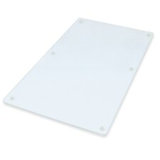 Glass Cover Plates