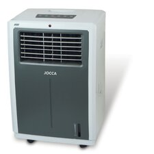 Bio Air Cooler Humidifier