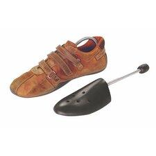 2-tlg. Schuhspanner-Set