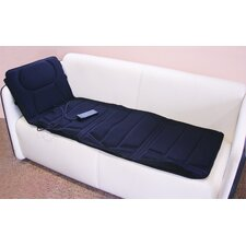 Massage 4cm Air Bed