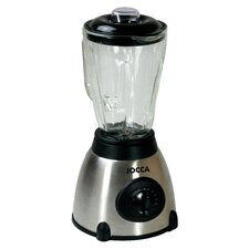 1.5L Blender with Glass Jug