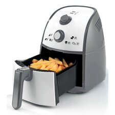1.8 Litre Air Fryer