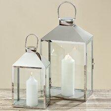 Casper 2-Piece Lantern Set