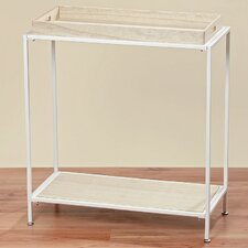 Verna Console Table
