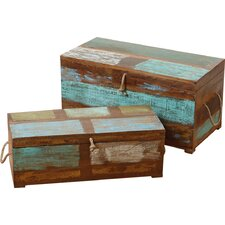 Cambio Chest Set (Set of 2)