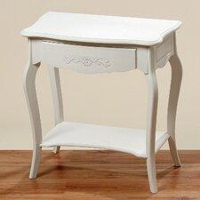 Marlene Side Table