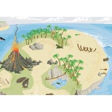Pirates & Corsairs Playmat