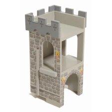 Edix the Medieval Village Standard Tower