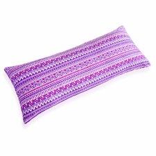 Aztec Microplush Pillow