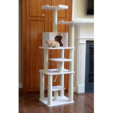 "78"" Classic Cat Tree"