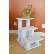 "24"" Classic Cat Tree"