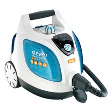 35cm Home Master Steam Cleaner