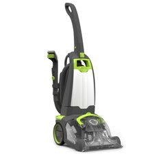 Rapide Ultra 2 Carpet Washer