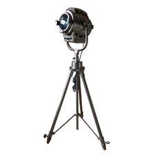Skinny 1 Light 205cm Tripod Floor Lamp