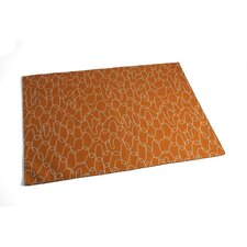 Trassel Placemat (Set of 4)