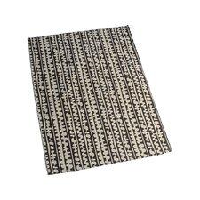 Lina Tea Towel
