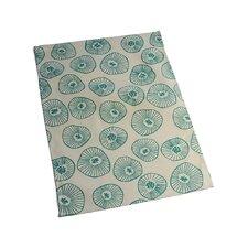 Moira Tea Towel