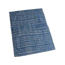 Ruta Tea Towel