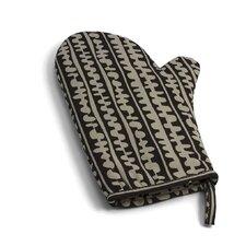 Lina Oven Glove
