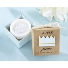Little Prince Soap (Set of 15)