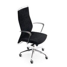 Dorso High-Back Executive Chair