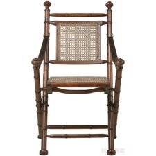 Colonial Arm Chair