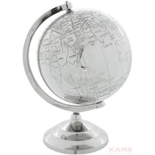 Colonial Globe