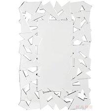 Spiegel Pieces