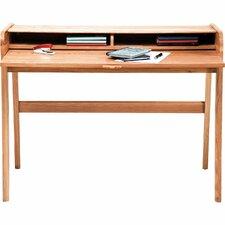 Schreibtisch Lady