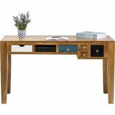 Schreibtisch Babalou