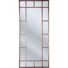 Spiegel Window