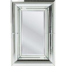 Spiegel Cocoon