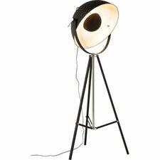 160 cm Tripod-Stehlampe Bowl