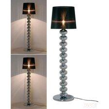 164 cm Stehlampe Notte